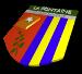 """Logotipo de Plataforma de recursos del Colegio """"LA FONTAINE"""""""